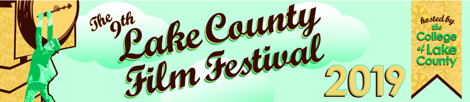 The Lake County Film Festival